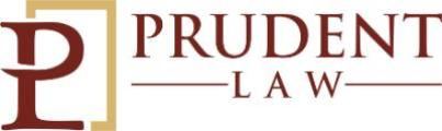 Prudent Law logo