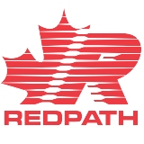 Redpath Mining Contractors and Engineers