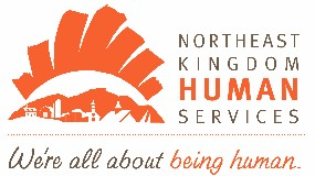 Northeast Kingdom Human Services