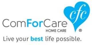 ComForCare logo