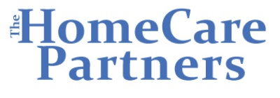 The HomeCare Partners