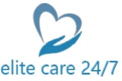 Elite Care 24/7 logo