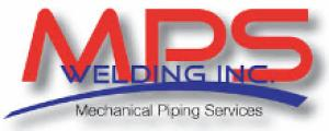 MPS Welding Inc.