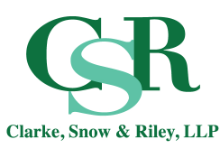 Clarke, Snow & Riley, LLP