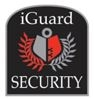 iGuard Security Ontario Inc