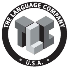 The Language Company-Minot