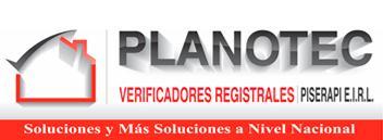 logotipo de la empresa PIRAMIDE DE SERVICIOS RAPIDOS EIRL