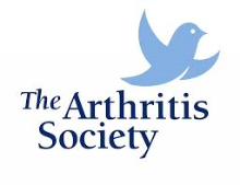 The Arthritis Society