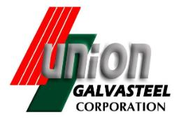 Working at Union Galvasteel Corporation: Employee Reviews | Indeed