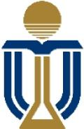 The Hong Kong University of Science and Technology 香港科技大學 logo