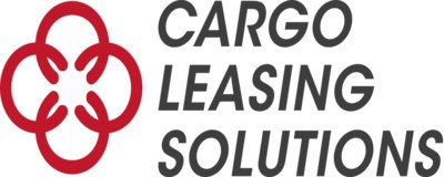 Cargo Leasing Solutions, LLC