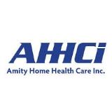 AHHCI
