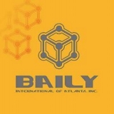 Baily International of Atlanta
