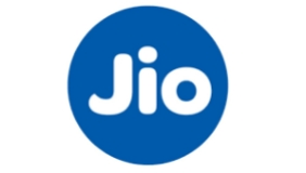 Jio Salaries in India | Indeed co in