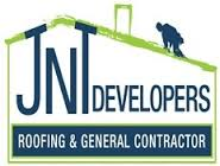 JNT DEVELOPERS, INC - Roofing & General Contractor