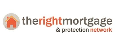 The Right Mortgage and Protection Network logo