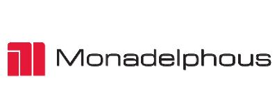 Working At Monadelphous 186 Reviews Indeed Com