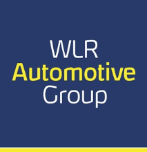 WLR Automotive Group