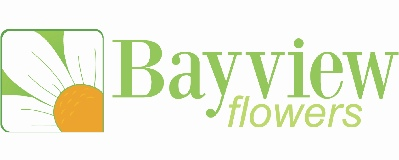 BAYVIEW FLOWERS