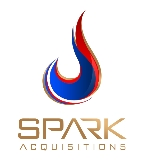 Spark Acquisitions
