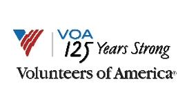 Volunteers of America Southeast, Inc