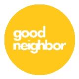 Good Neighbor Community Services