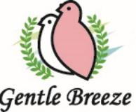 株式会社センチュリーライフのロゴ
