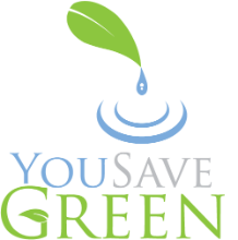 You Save Green