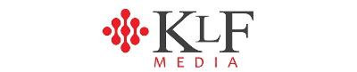 KLF Media Inc.