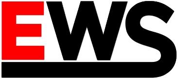 Essex Weld Solutions logo