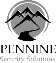 Pennine Security Solutions logo