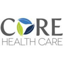 Core Health Care