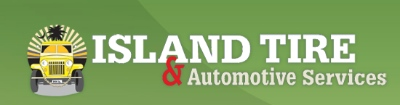 ISLAND TIRE & AUTOMOTIVE
