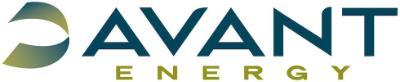 Avant Energy, Inc.