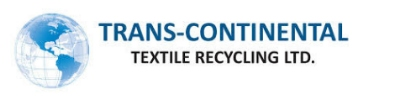 Trans-Continental Textile Recycling Ltd.
