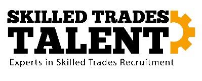 Skilled Trades Talent Inc.