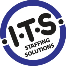 I.T.S Staffing Solutions