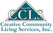 Creative Community Living Services, Inc.
