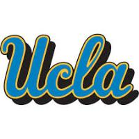UCLA, Department of Hematology-Oncology Clinical Research