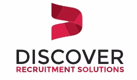 Discover Recruitment Solutions