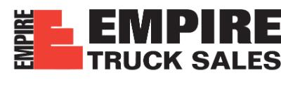 Empire Truck Sales, LLC
