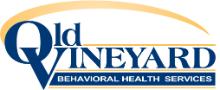 Old Vineyard Behavioral Health Services logo