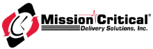 Mission Critical Delivery Solutions, Inc.