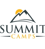 Summit Camps logo