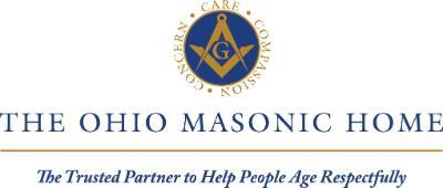 The Ohio Masonic Home