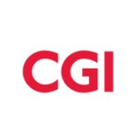 CGI Group, Inc. logo