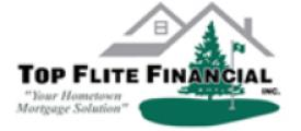 The Mortgage Approval Process: An Interview with Tracie Baise of Top Flite Financial, Inc.