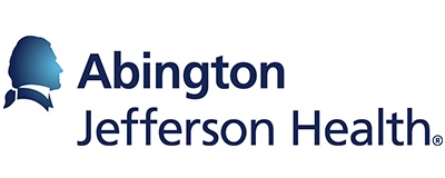Abington Hospital - Jefferson Health logo