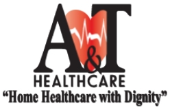 A & T Healthcare, LLC