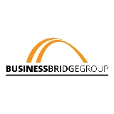 Logo firmy - Business Bridge Group